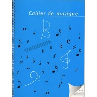 cahier_gd_format_spirales
